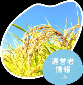 きたえちご米店は金助農業株式会社の公式ネットショップです。コシヒカリやこしいぶきをお求めやすい価格で全国へお届けしています。