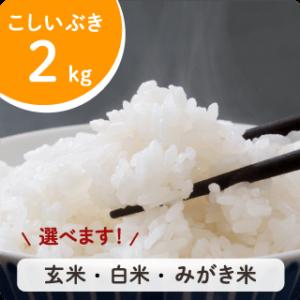 ibuki-02