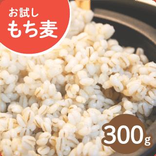 mochimugi_300