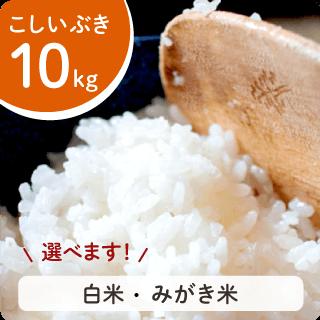 koshiibuki-10